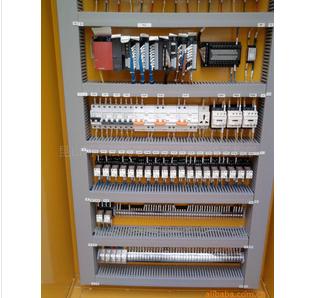 配电柜,设备控制柜,plc控制盘
